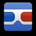 Goggles Logo