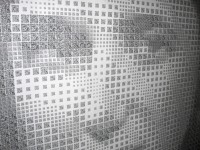QR-коды и штрихкоды в дизайне