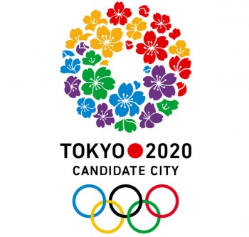 tokyo-summer-olympics-2020-candidate-city-logo