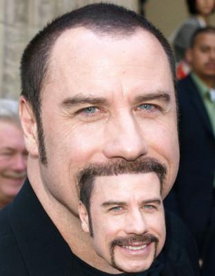 Рекурсия бороды
