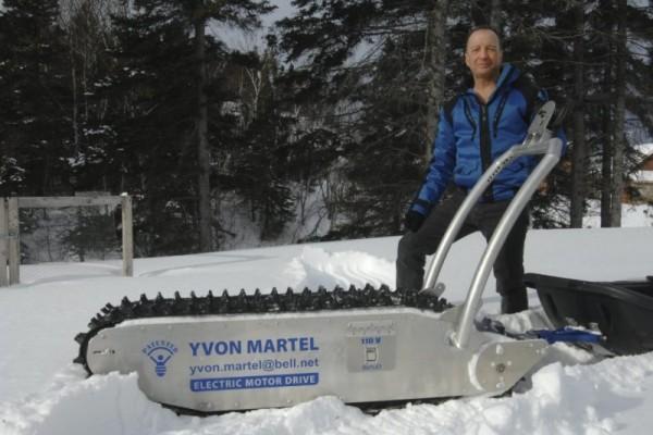 electric-snegohod-motosobaka