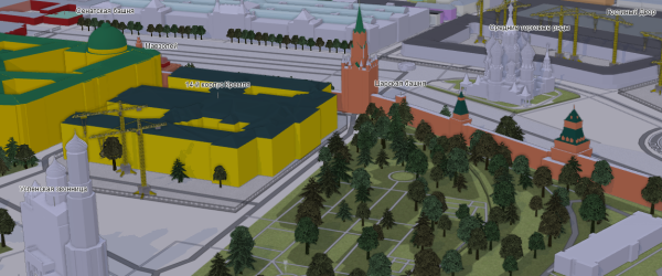 3d-map-f4-moscow